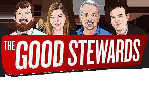 stewardship-properties-llc-logo-white